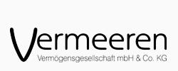 vermeeren-logo_klein_2016